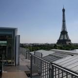 Palais de Tokyo Paris (75)