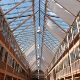 Lycée Ile de Nantes (44)