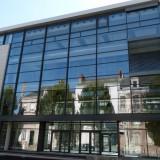 Lycée Joachim Dubellay Angers (49)