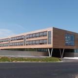 Collège Broons (22)