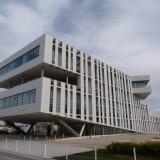 Maison du Port La Rochelle (17)