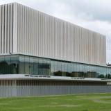 Tribunal de Grande Instance - Caen (14)
