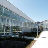 Lab Intech - La Rochelle (17)