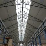 Halles de penfeld - Brest (29)