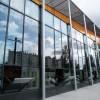 Salle Guy Ropartz - Rennes (35)