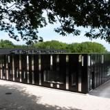 Ecole Maternelle Joseph Rollo - Pluvigner (56)
