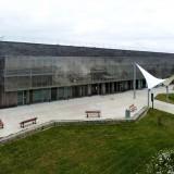 Lycée maritime - Saint Malo (35)
