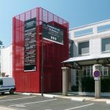 Conservatoire - Herouville (14)