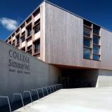 Collège - Lamballe (22)