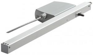 ZA 85-350 TM