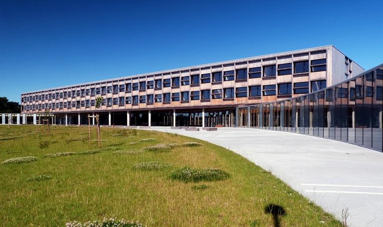 collège-lamballe-2